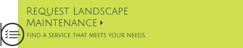 Request a free Lawn Care Quote